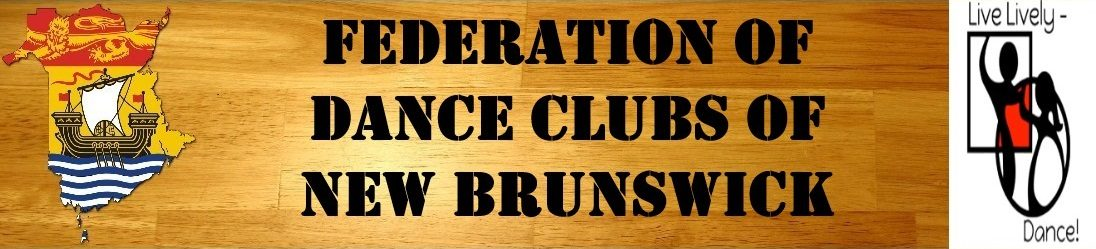 Federation of Dance Clubs of New Brunswick